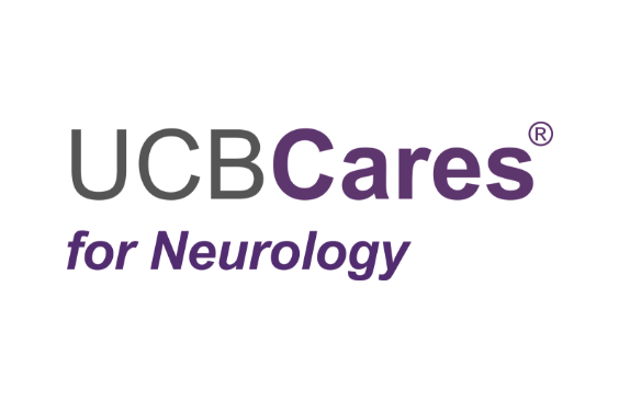 UCBCares fro neurology