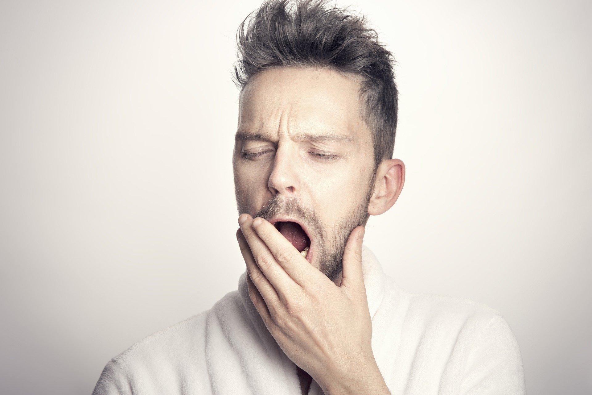 Qu'est ce que la narcolepsie ? Qu'elles en sont les conséquences sur le sommeils ?