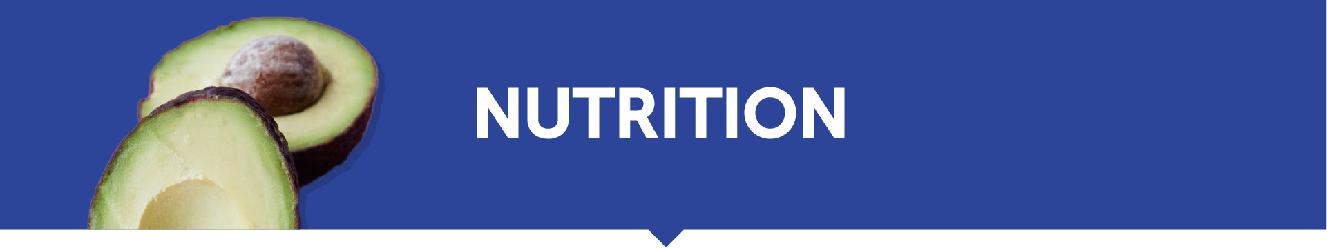 Nutrition et narcolepsie